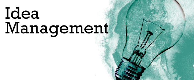 idea-management